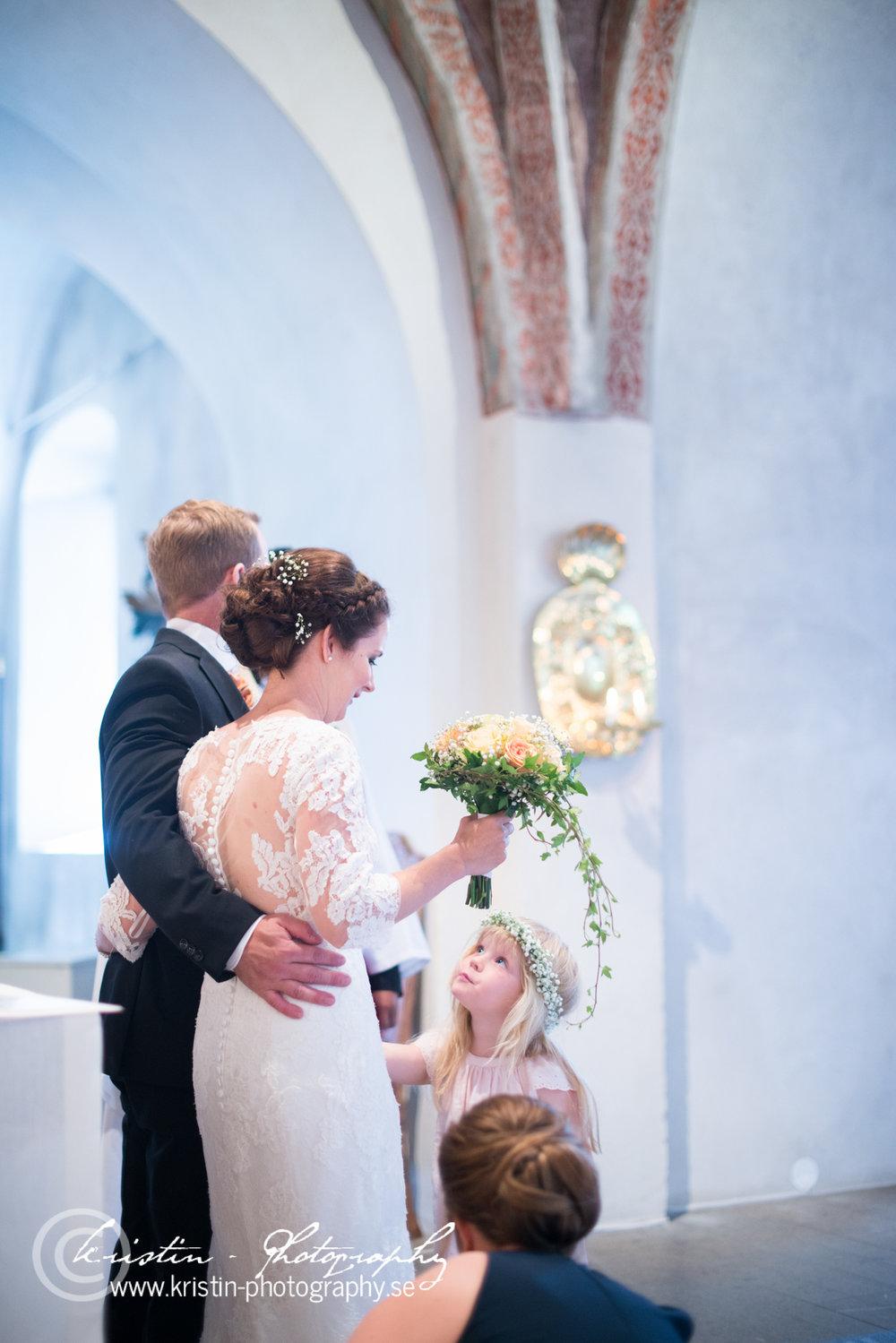 Bröllopsfotograf i Eskilstuna, Kristin - Photography, weddingphotographer -145.jpg
