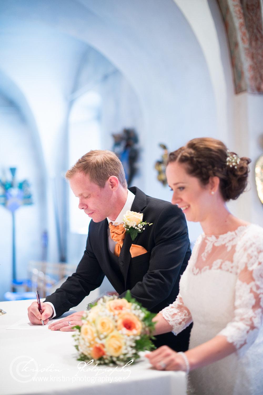Bröllopsfotograf i Eskilstuna, Kristin - Photography, weddingphotographer -144.jpg