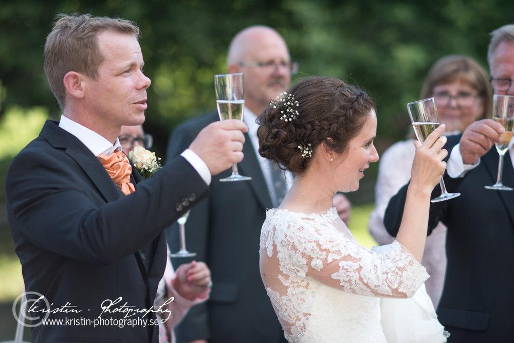 Bröllopsfotograf i Eskilstuna, Kristin - Photography, weddingphotographer -190.jpg