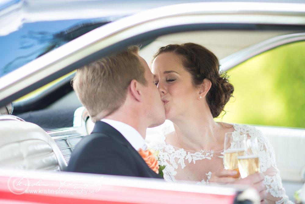 Bröllopsfotograf i Eskilstuna, Kristin - Photography, weddingphotographer -174.jpg