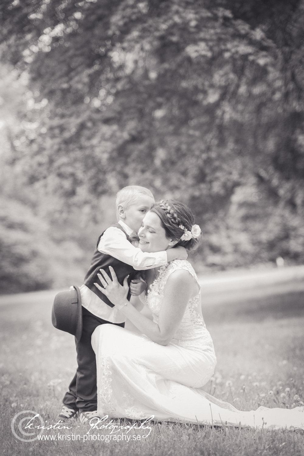 Bröllopsfotograf i Eskilstuna, Kristin - Photography, newborn, barnfotograf-47.jpg