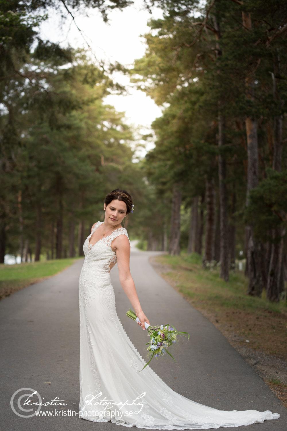 Bröllopsfotograf i Eskilstuna, Kristin - Photography, newborn, barnfotograf-103.jpg