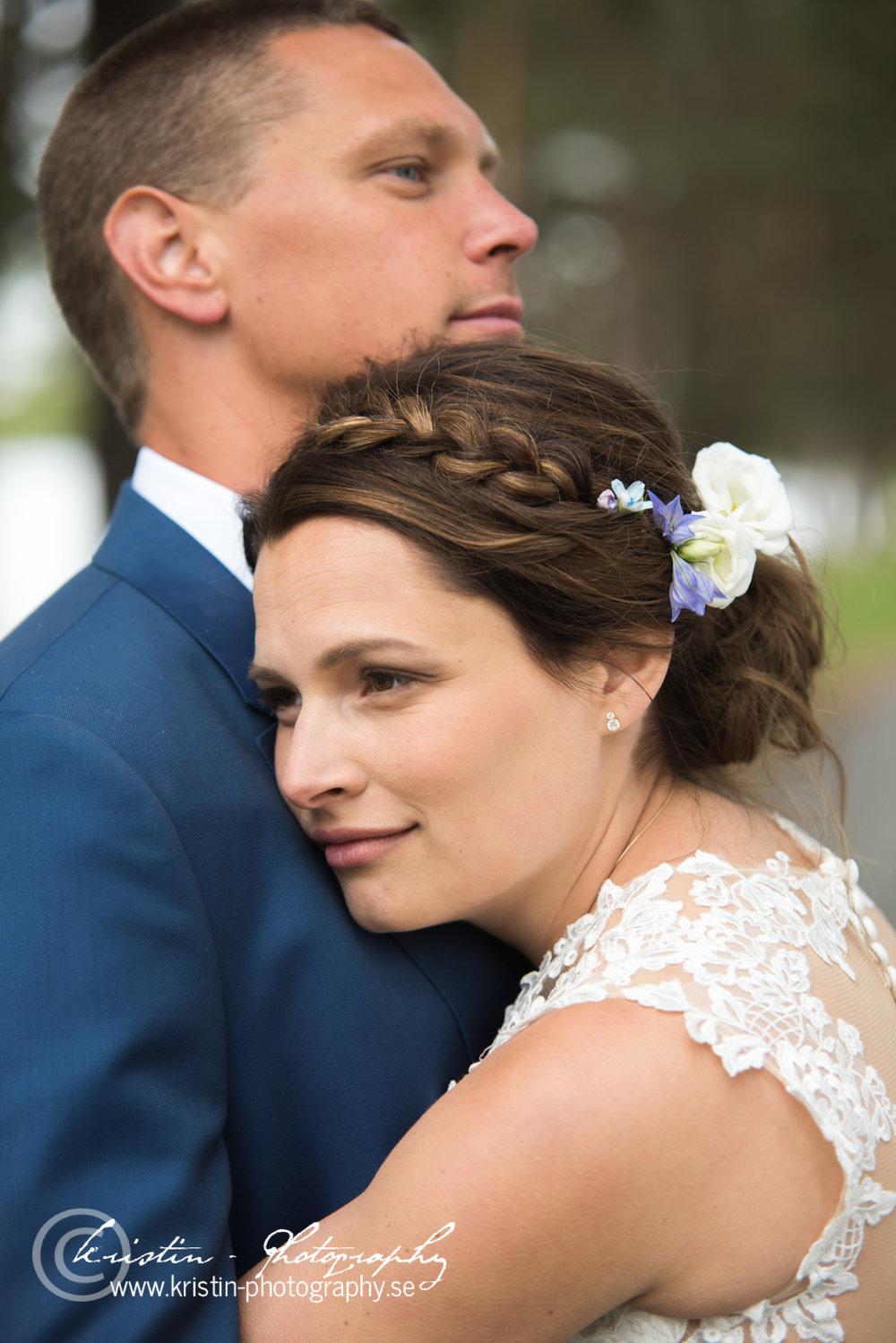 Bröllopsfotograf i Eskilstuna, Kristin - Photography, newborn, barnfotograf-100.jpg
