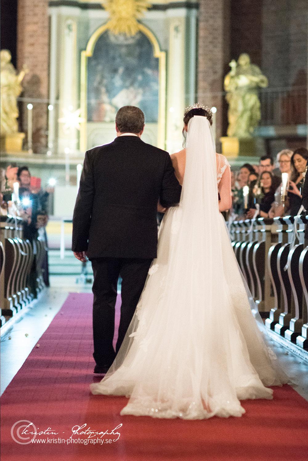 Bröllopsfotograf i Eskilstuna, Kristin - Photography, weddingphotographer -113c.jpg