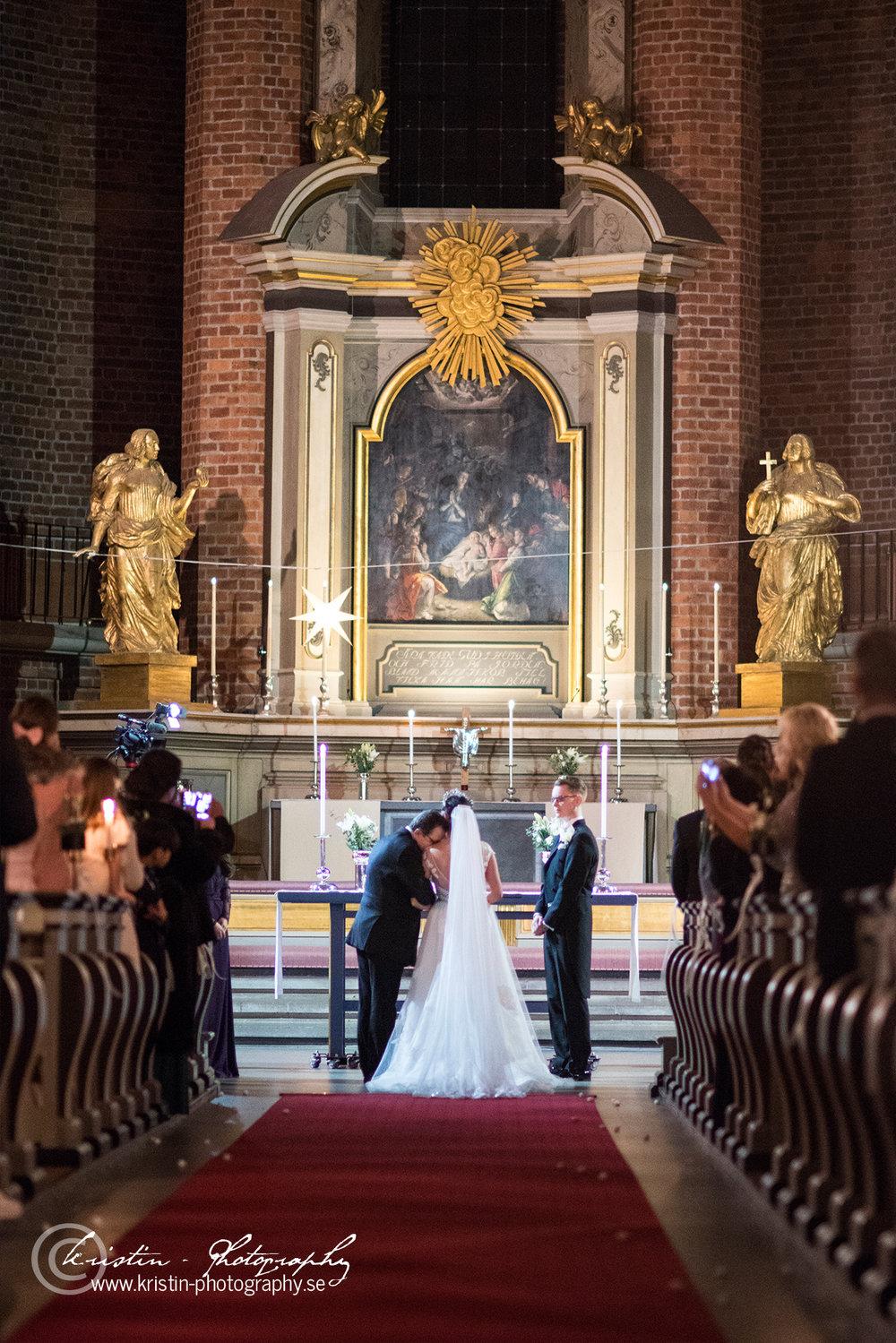 Bröllopsfotograf i Eskilstuna, Kristin - Photography, weddingphotographer -1c.jpg