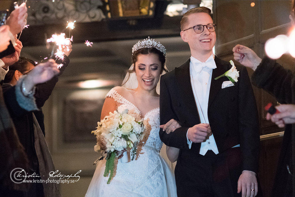 Bröllopsfotograf i Eskilstuna, Kristin - Photography, weddingphotographer -114copa.jpg