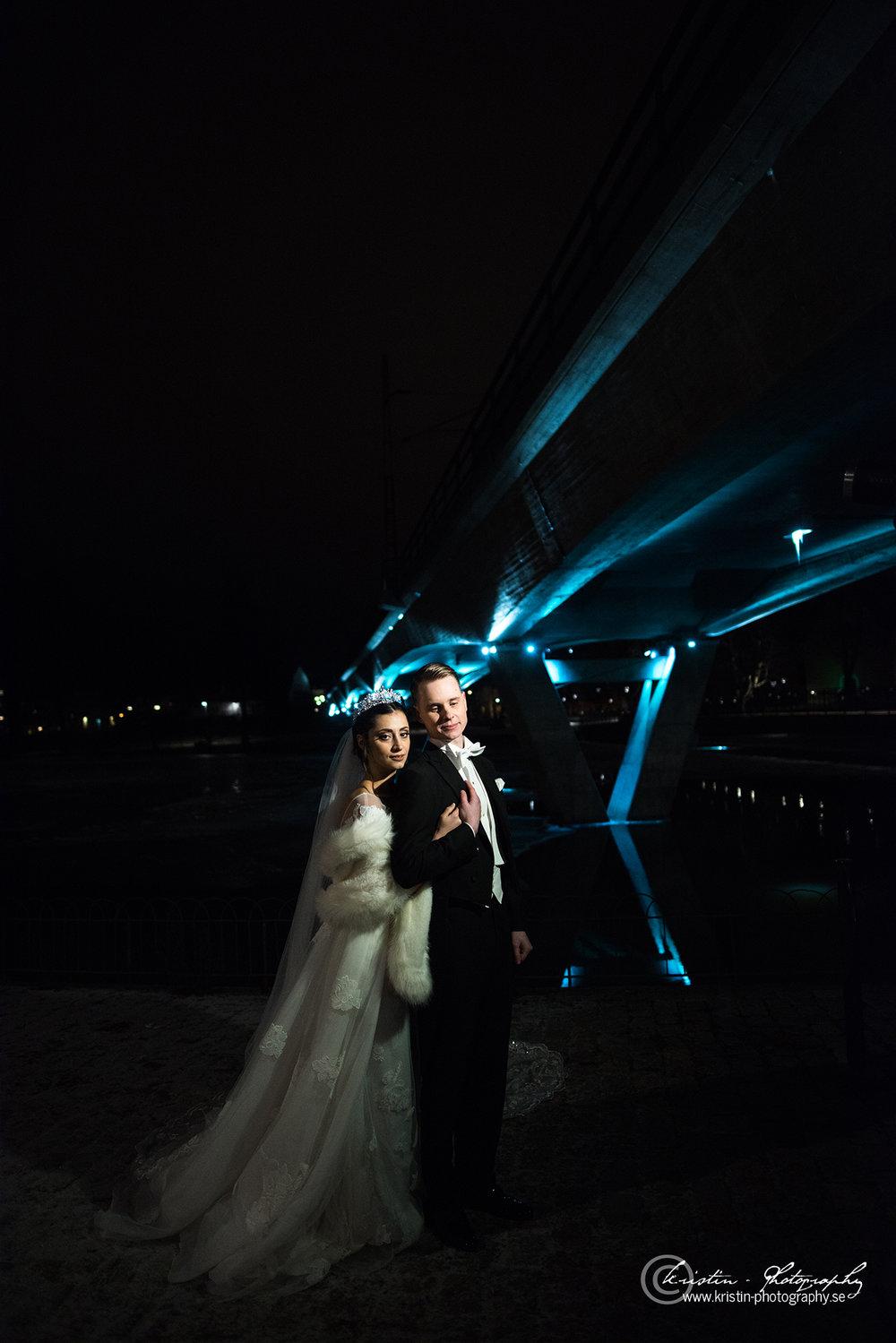 Bröllopsfotograf i Eskilstuna, Kristin - Photography, weddingphotographer -9c.jpg
