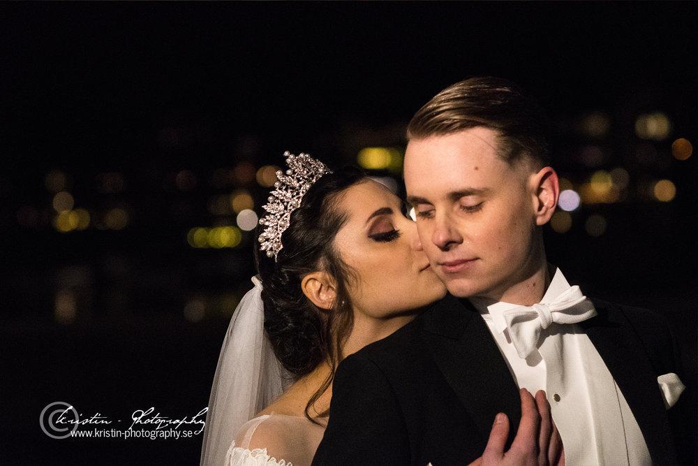 Bröllopsfotograf i Eskilstuna, Kristin - Photography, weddingphotographer -333c.jpg
