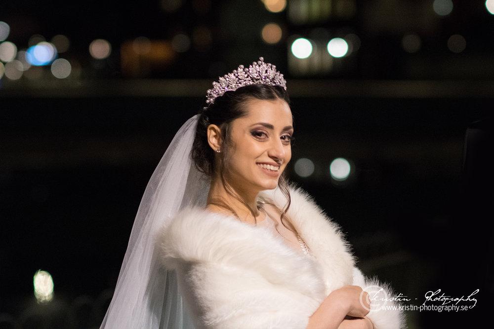 Bröllopsfotograf i Eskilstuna, Kristin - Photography, weddingphotographer -99c.jpg