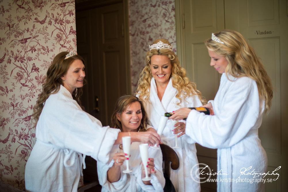 Bröllopsfotograf i Eskilstuna, Kristin - Photography-48.jpg