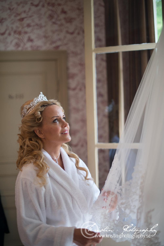Bröllopsfotograf i Eskilstuna, Kristin - Photography-56.jpg