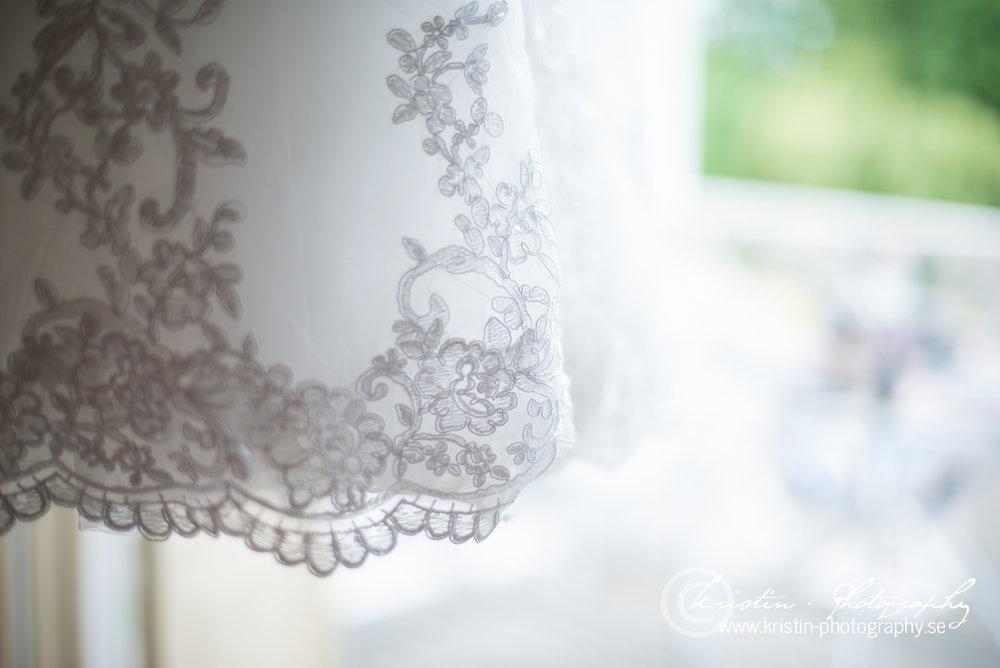Bröllopsfotograf i Eskilstuna, Kristin - Photography-57.jpg
