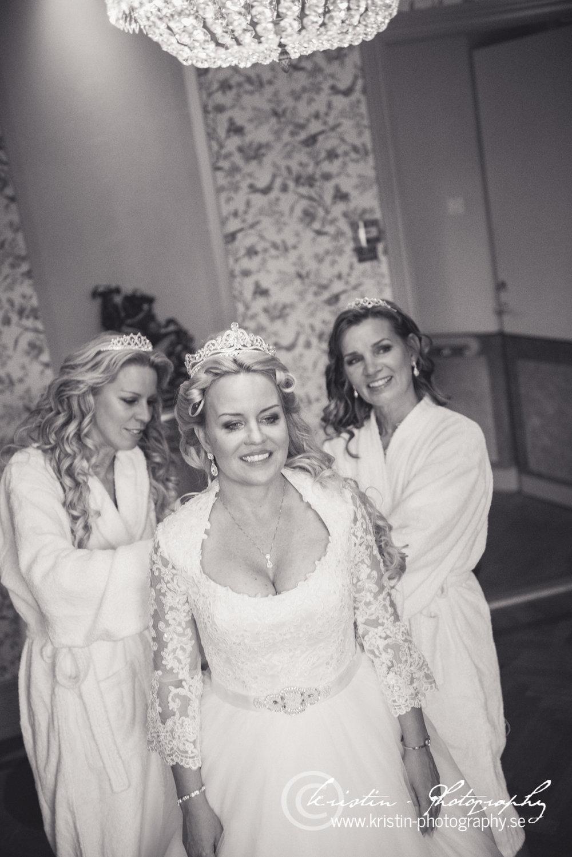Bröllopsfotograf i Eskilstuna, Kristin - Photography-76.jpg