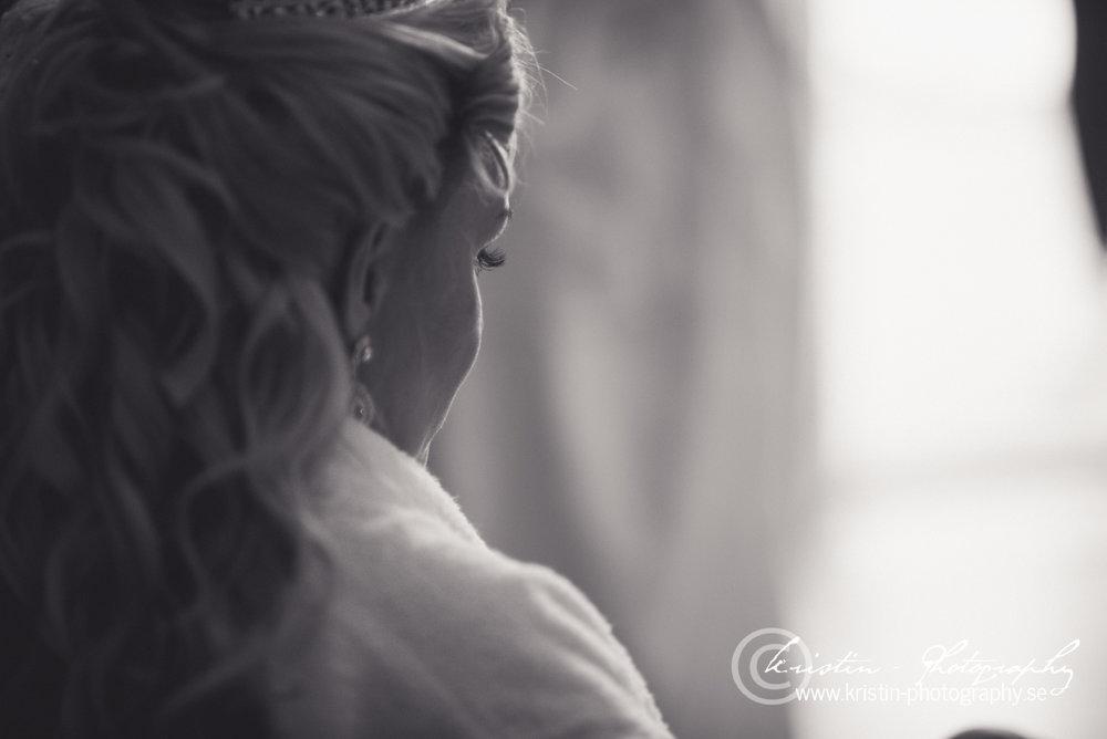 Bröllopsfotograf i Eskilstuna, Kristin - Photography-73.jpg