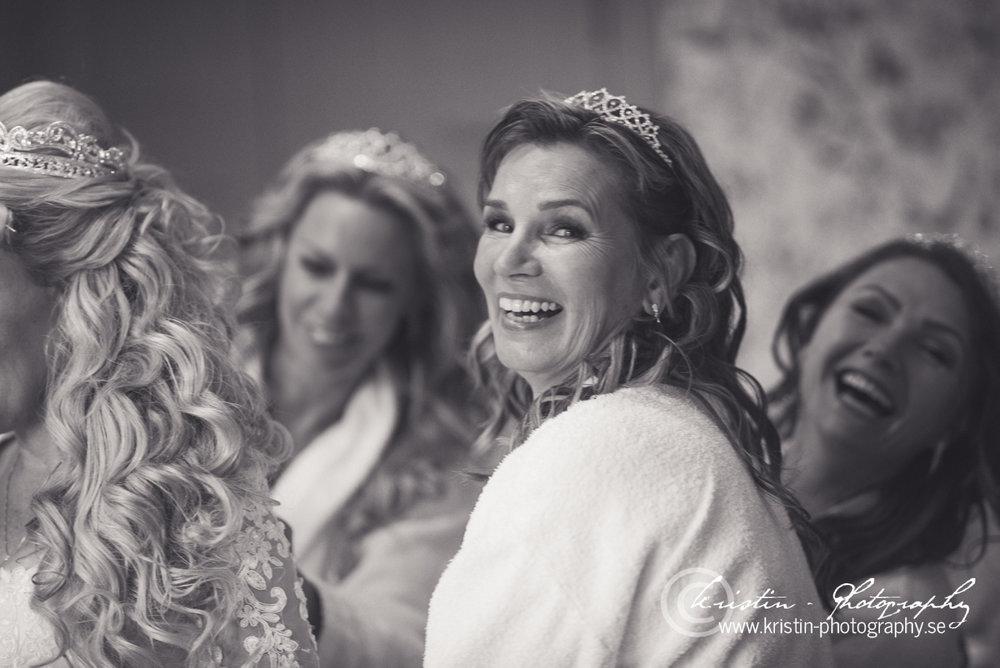Bröllopsfotograf i Eskilstuna, Kristin - Photography-88.jpg