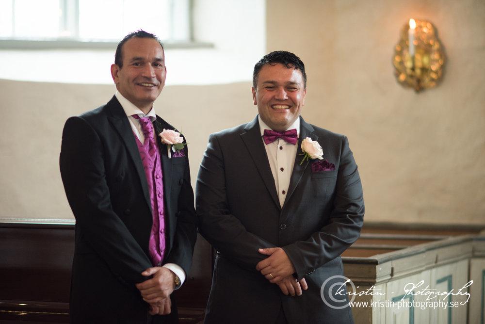 Bröllopsfotograf i Eskilstuna, Kristin - Photography-135.jpg