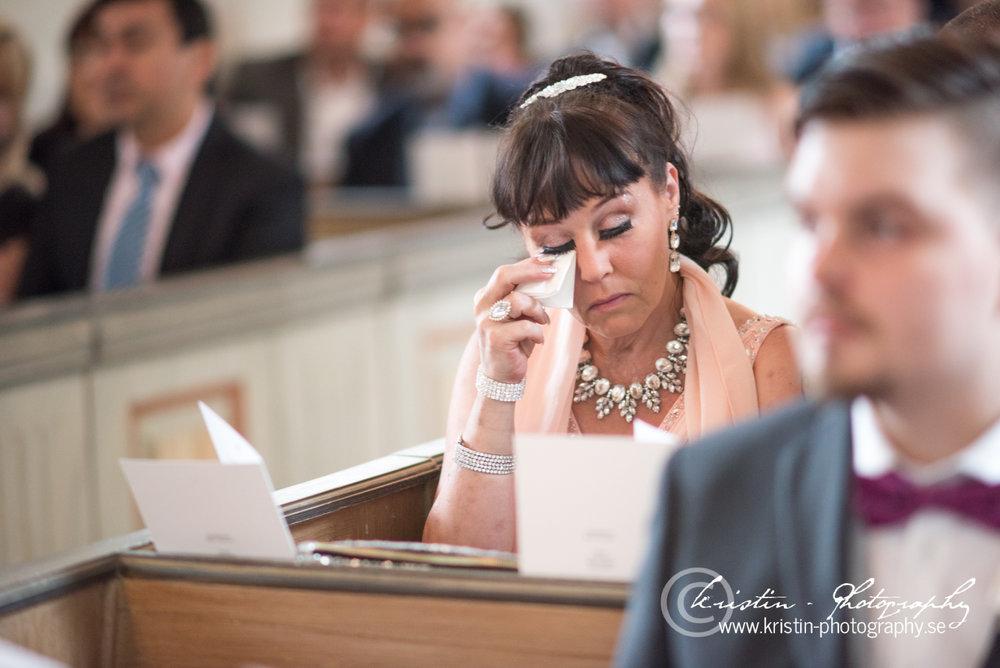 Bröllopsfotograf i Eskilstuna, Kristin - Photography-138.jpg