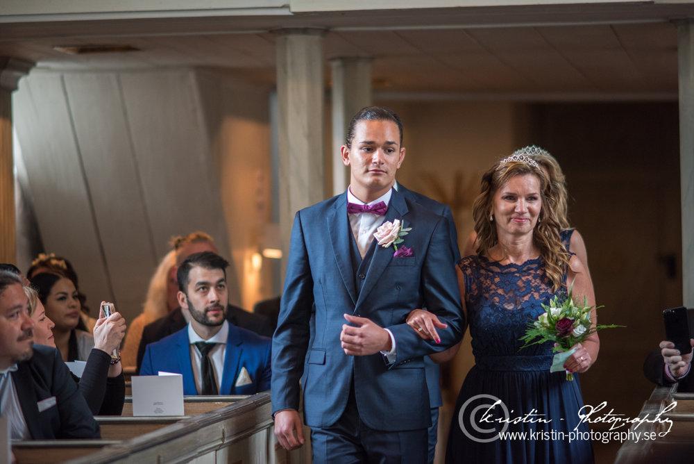 Bröllopsfotograf i Eskilstuna, Kristin - Photography-141.jpg
