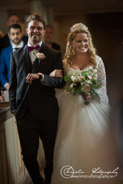 Bröllopsfotograf i Eskilstuna, Kristin - Photography-150.jpg