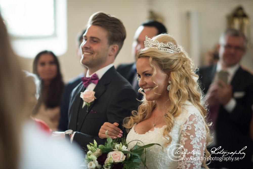 Bröllopsfotograf i Eskilstuna, Kristin - Photography-152.jpg