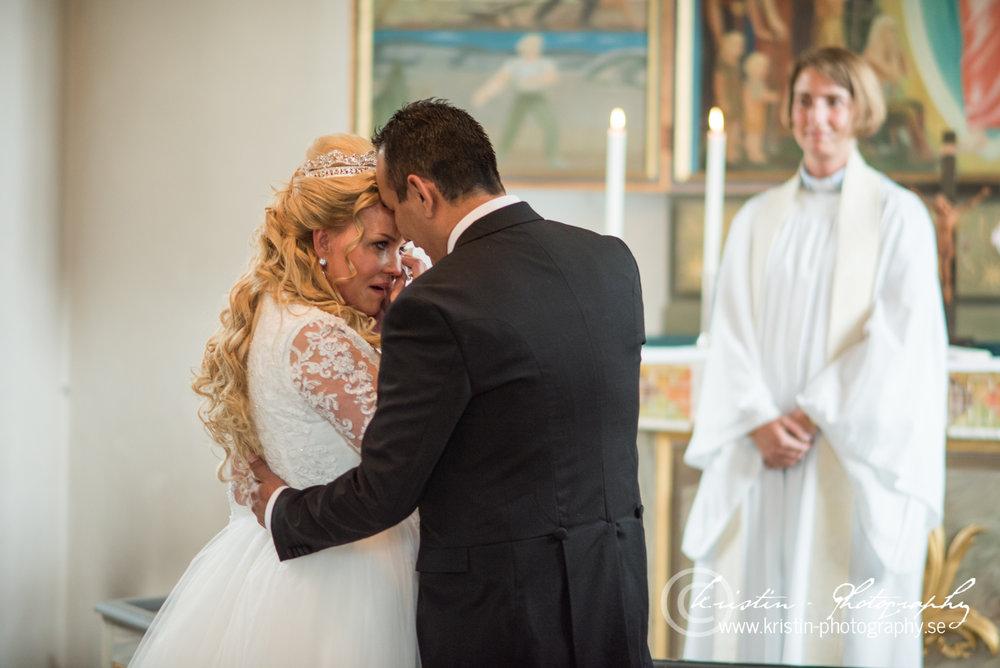 Bröllopsfotograf i Eskilstuna, Kristin - Photography-162.jpg