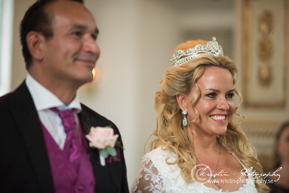 Bröllopsfotograf i Eskilstuna, Kristin - Photography-174.jpg