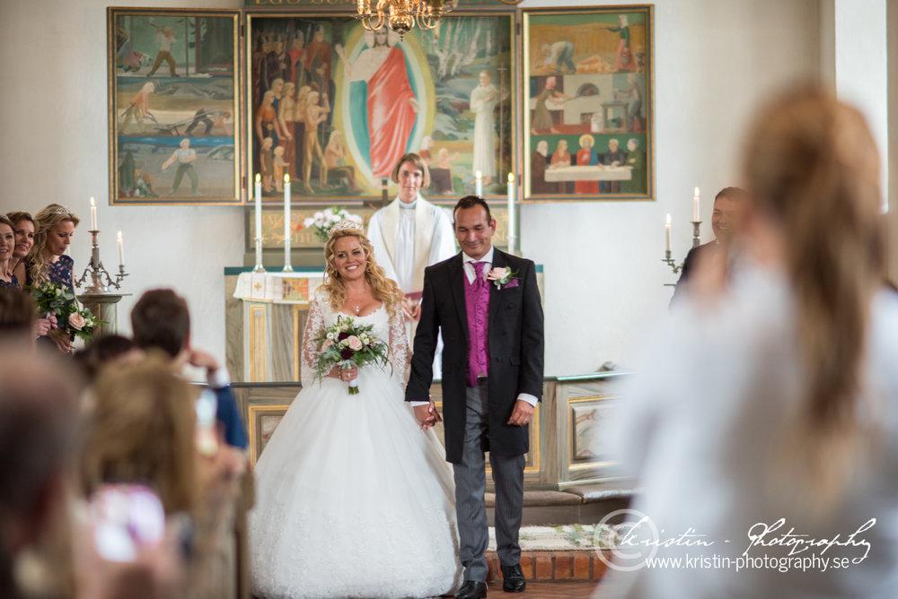 Bröllopsfotograf i Eskilstuna, Kristin - Photography-199.jpg