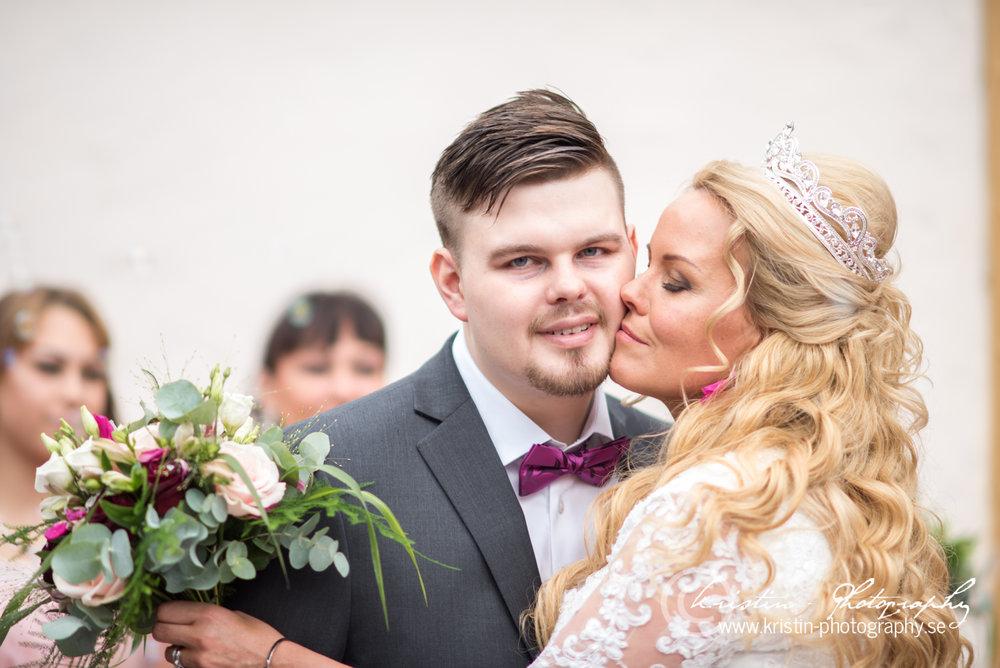 Bröllopsfotograf i Eskilstuna, Kristin - Photography-233.jpg