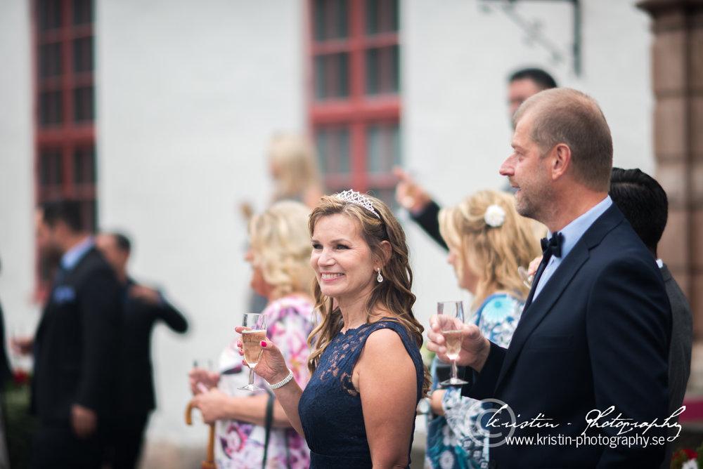 Bröllopsfotograf i Eskilstuna, Kristin - Photography-281.jpg