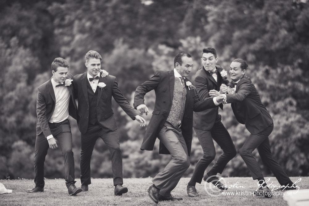 Bröllopsfotograf i Eskilstuna, Kristin - Photography-329.jpg
