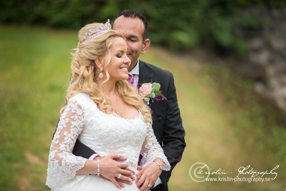 Bröllopsfotograf i Eskilstuna, Kristin - Photography-291.jpg