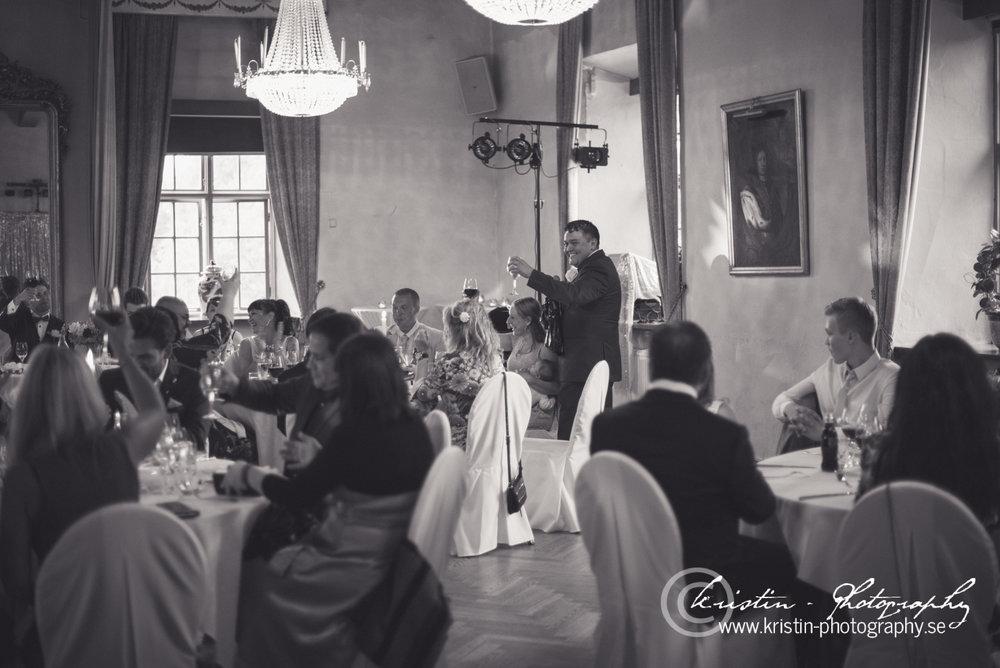 Bröllopsfotograf i Eskilstuna, Kristin - Photography-403.jpg