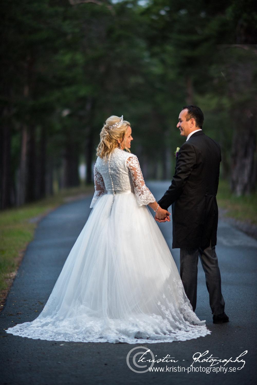 Bröllopsfotograf i Eskilstuna, Kristin - Photography-427.jpg