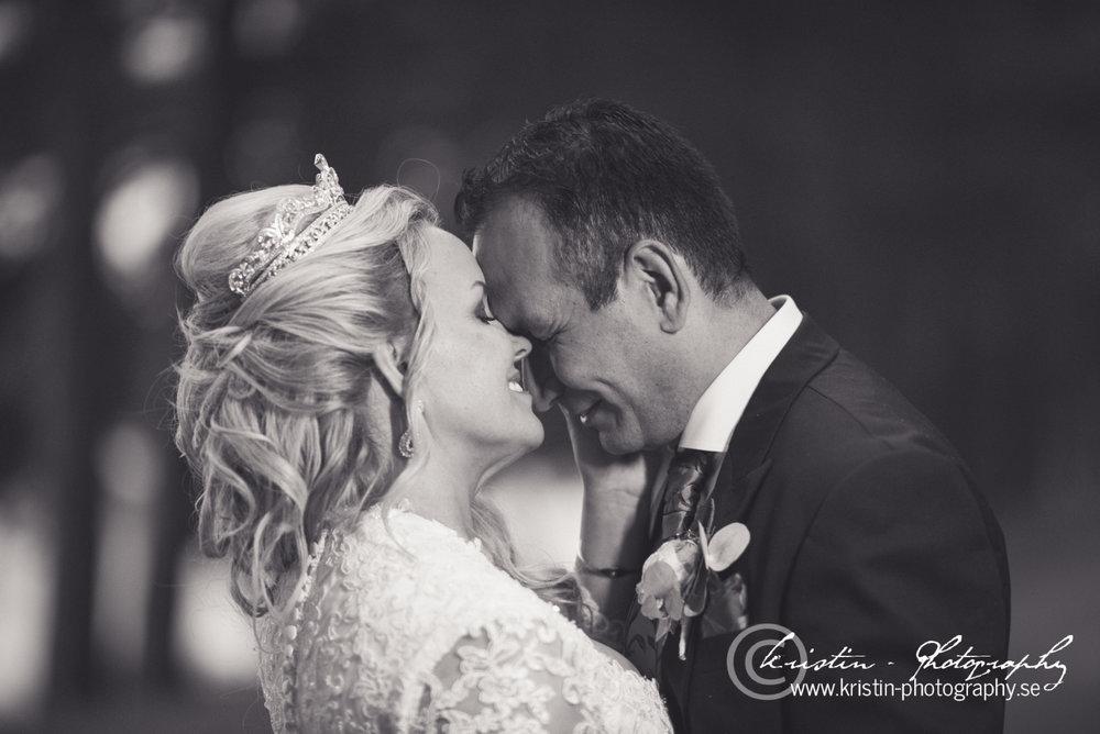 Bröllopsfotograf i Eskilstuna, Kristin - Photography-430.jpg