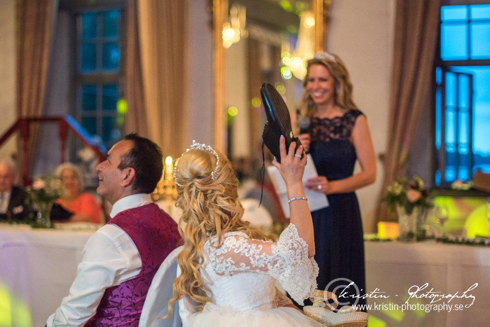 Bröllopsfotograf i Eskilstuna, Kristin - Photography-445.jpg