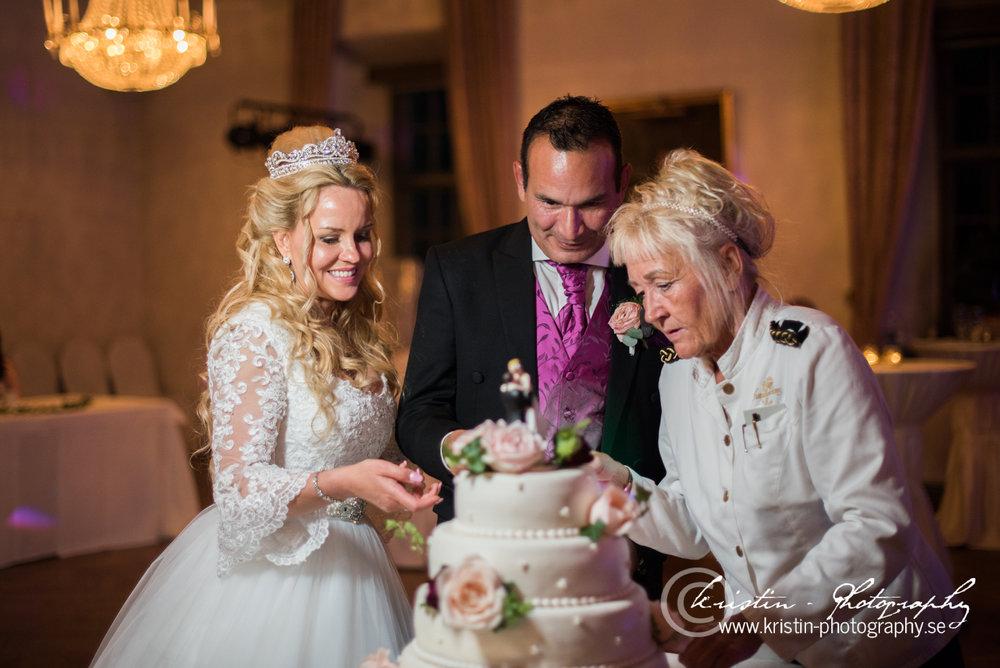Bröllopsfotograf i Eskilstuna, Kristin - Photography-459.jpg