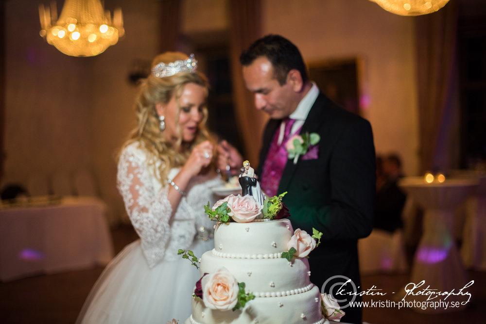 Bröllopsfotograf i Eskilstuna, Kristin - Photography-467.jpg