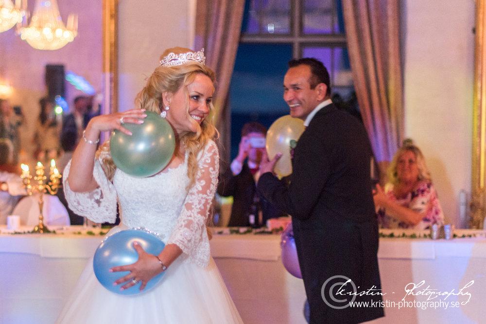 Bröllopsfotograf i Eskilstuna, Kristin - Photography-480.jpg