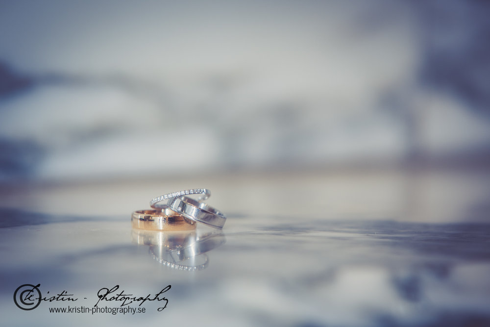 Bröllopsfotograf i Eskilstuna, Kristin - Photography-3.jpg