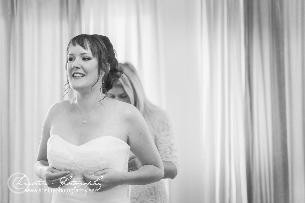 Bröllopsfotograf i Stockholm, Kristin - Photography , Munchen Bryggeriet-24.jpg