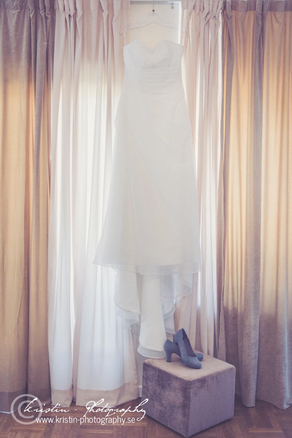 Bröllopsfotograf i Stockholm, Kristin - Photography , Munchen Bryggeriet-3.jpg