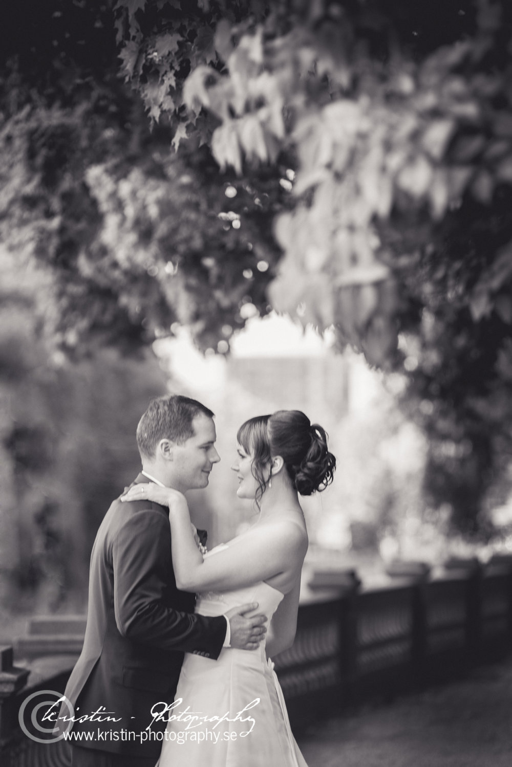 Bröllopsfotograf i Stockholm, Kristin - Photography , Munchen Bryggeriet-66.jpg