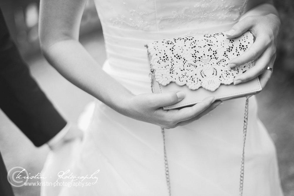 Bröllopsfotograf i Stockholm, Kristin - Photography , Munchen Bryggeriet-81.jpg