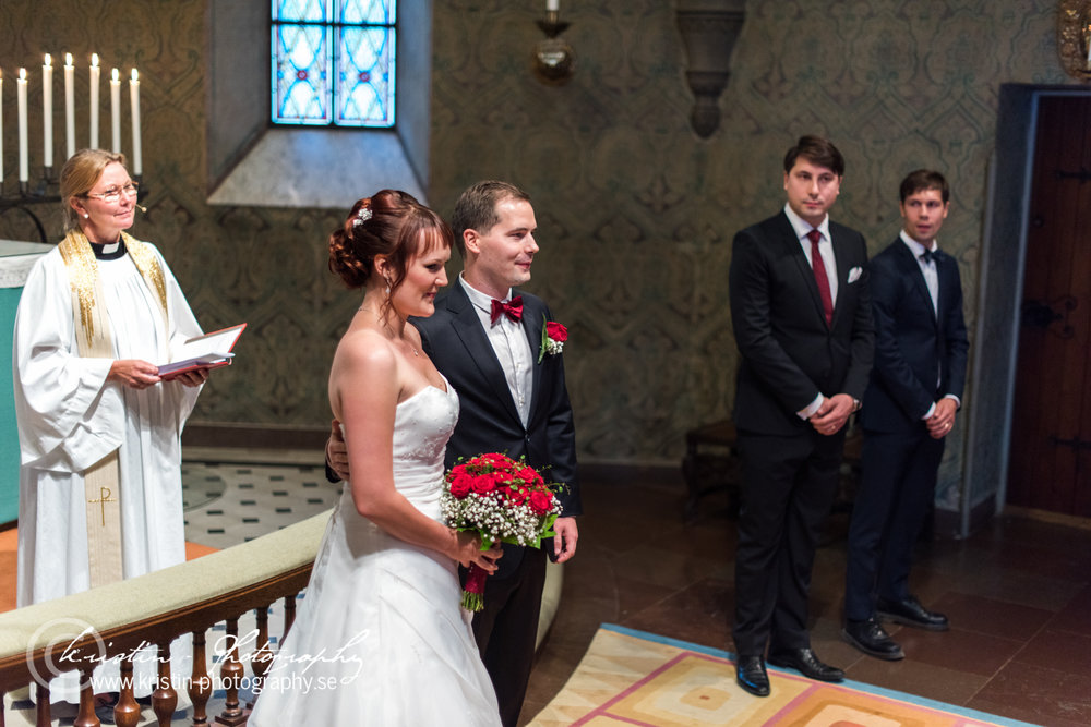 Bröllopsfotograf i Stockholm, Kristin - Photography , Munchen Bryggeriet-108.jpg