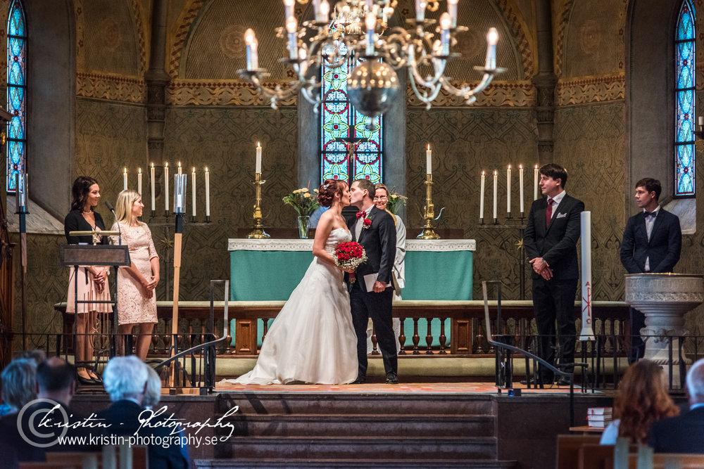 Bröllopsfotograf i Stockholm, Kristin - Photography , Munchen Bryggeriet-131.jpg