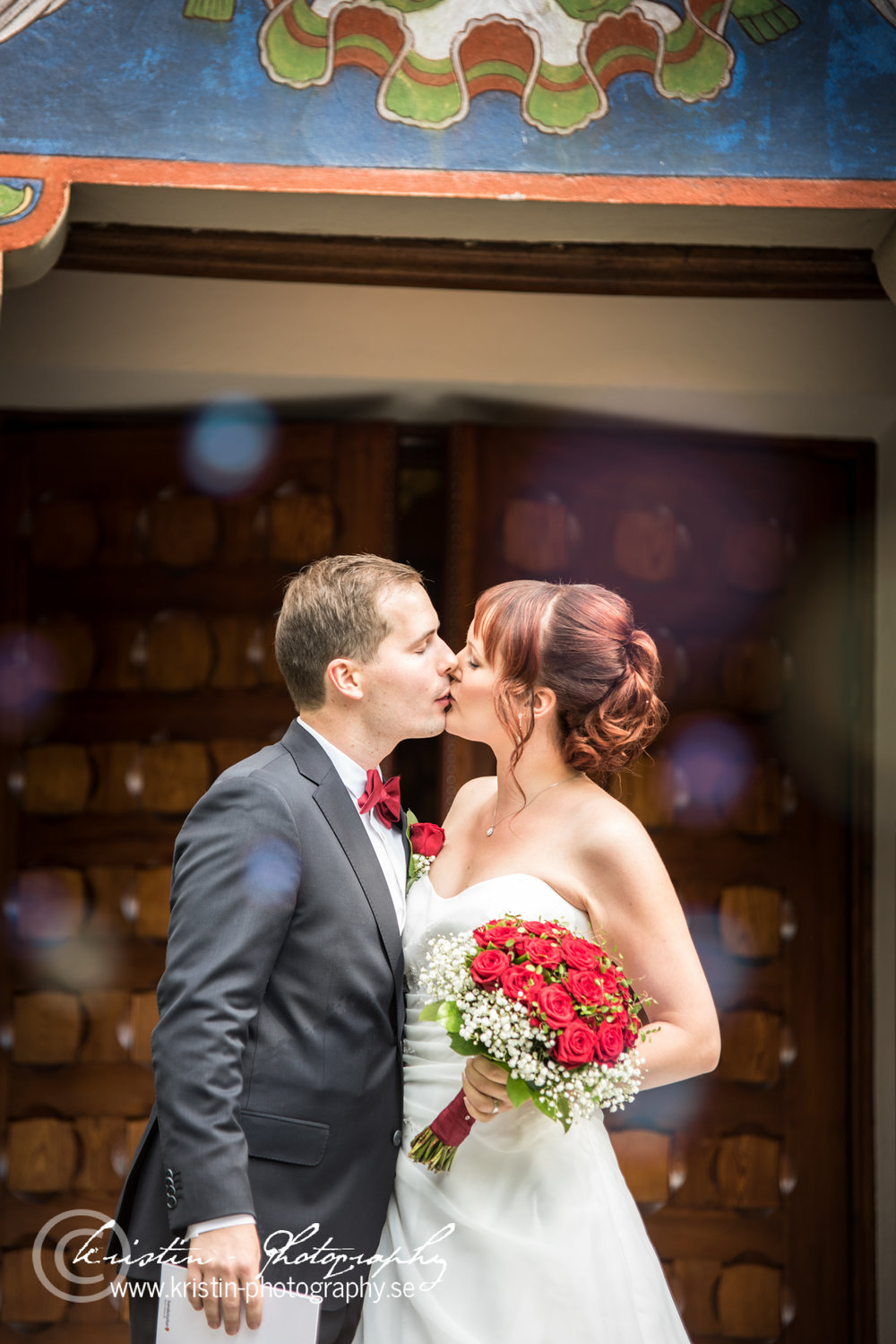 Bröllopsfotograf i Stockholm, Kristin - Photography , Munchen Bryggeriet-145.jpg