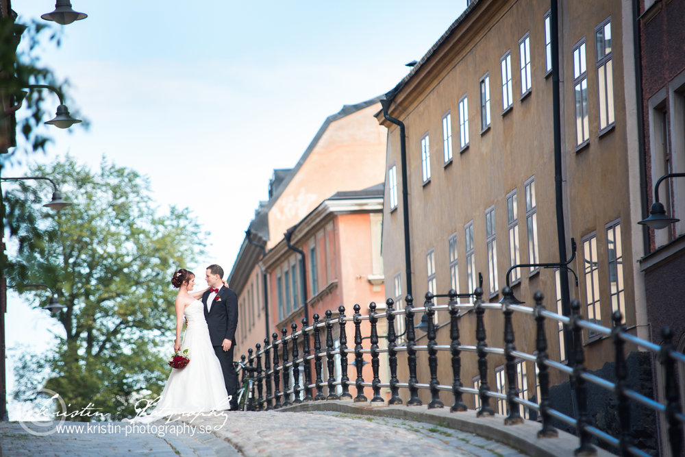 Bröllopsfotograf i Stockholm, Kristin - Photography , Munchen Bryggeriet-166.jpg
