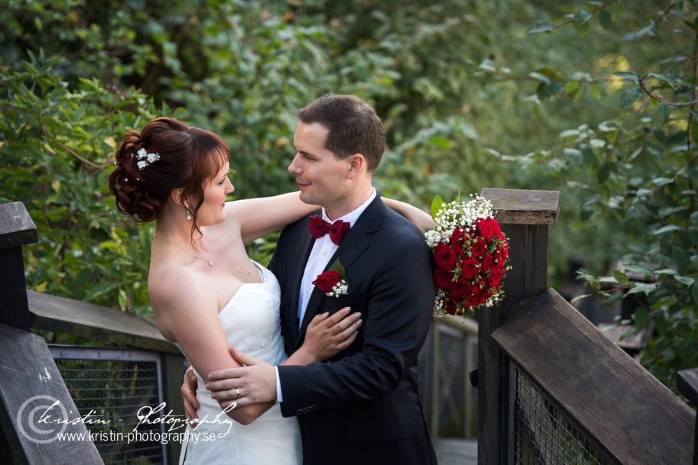 Bröllopsfotograf i Stockholm, Kristin - Photography , Munchen Bryggeriet-175.jpg