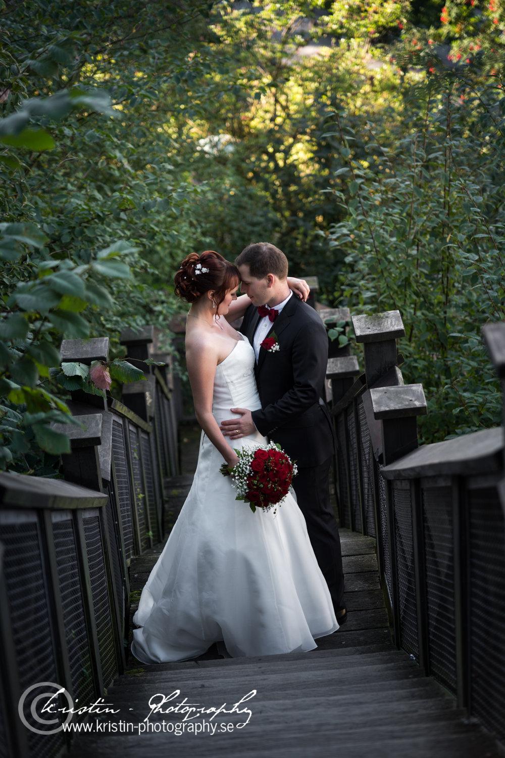 Bröllopsfotograf i Stockholm, Kristin - Photography , Munchen Bryggeriet-177.jpg