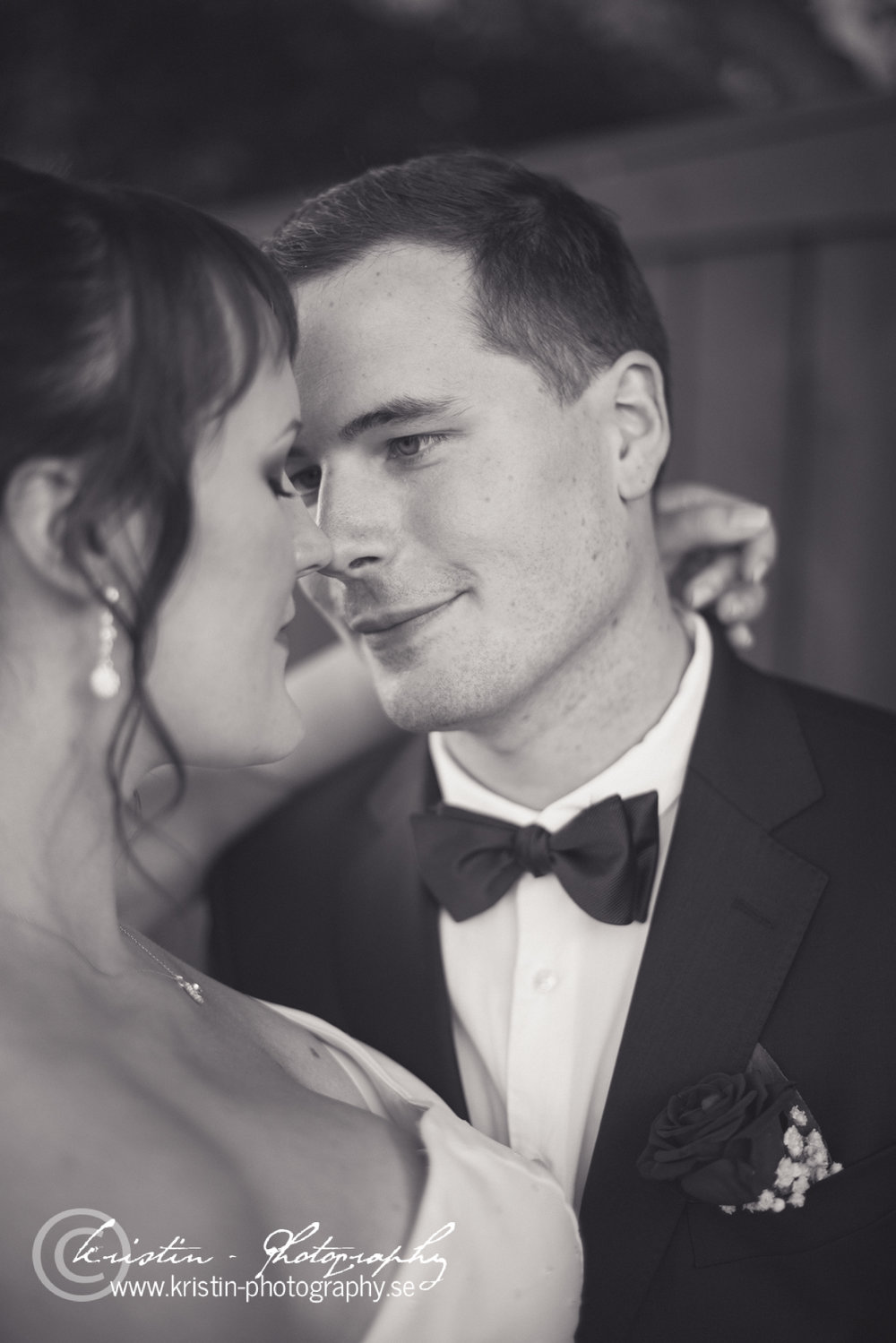 Bröllopsfotograf i Stockholm, Kristin - Photography , Munchen Bryggeriet-222.jpg